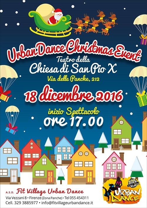 ChristmasEvent2016