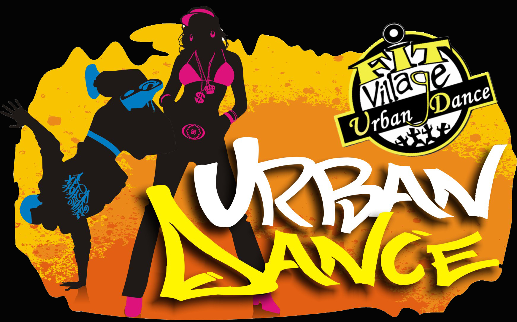 A.S.D. Fit Village Urban Dance